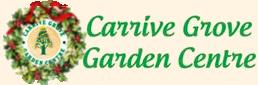 Carrive Grove Garden Centre